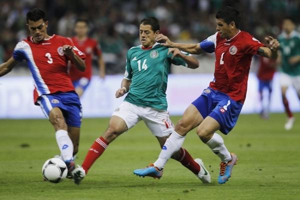 Mexico-vs-Costa-Rica-2013