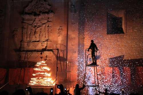 festival-teatro-de-la-calle-zacatecas-2012