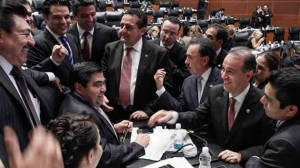 senado-aprueba-reforma-hacendaria-fiscal