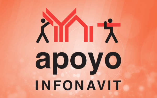 Apoyo_Infonavit-1-resized-600