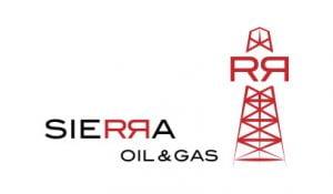 Sierra, Oli & Gas