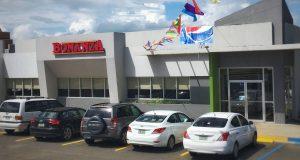 La cadena de restaurantes Bonanza opera en Puerto Rico por más de 25 años.