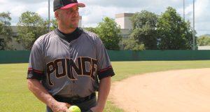 Para Andrés Carrasquillo, los Leones de Ponce cuentan con todas las herramientas para coronarse campeones del Sóftbol Superior Masculino.
