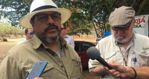 El senador independiente José Vargas Vidot indicó que la mayoría de las vistas oculares se hacen sin previo aviso.
