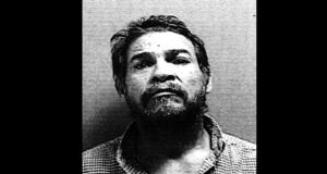 Marcos Hernández Rodríguez fue acusado por robo agravado, violaciones a la Ley de Armas y escalamiento agravado