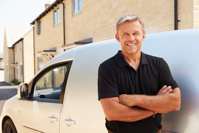 Luchtvochtigheid Slaapkamer Verhogen : Luchtvochtigheid in huis verlagen of verhogen hoe aanpakken meten