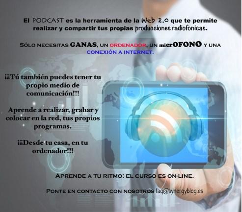 cartelpodcast