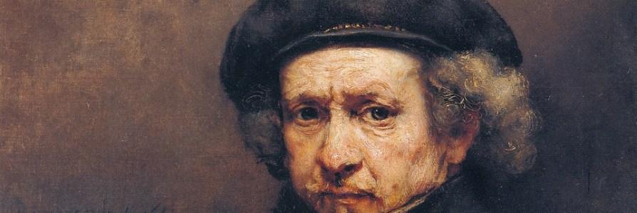 Zuid-Nederlanders in het Amsterdam van Rembrandt