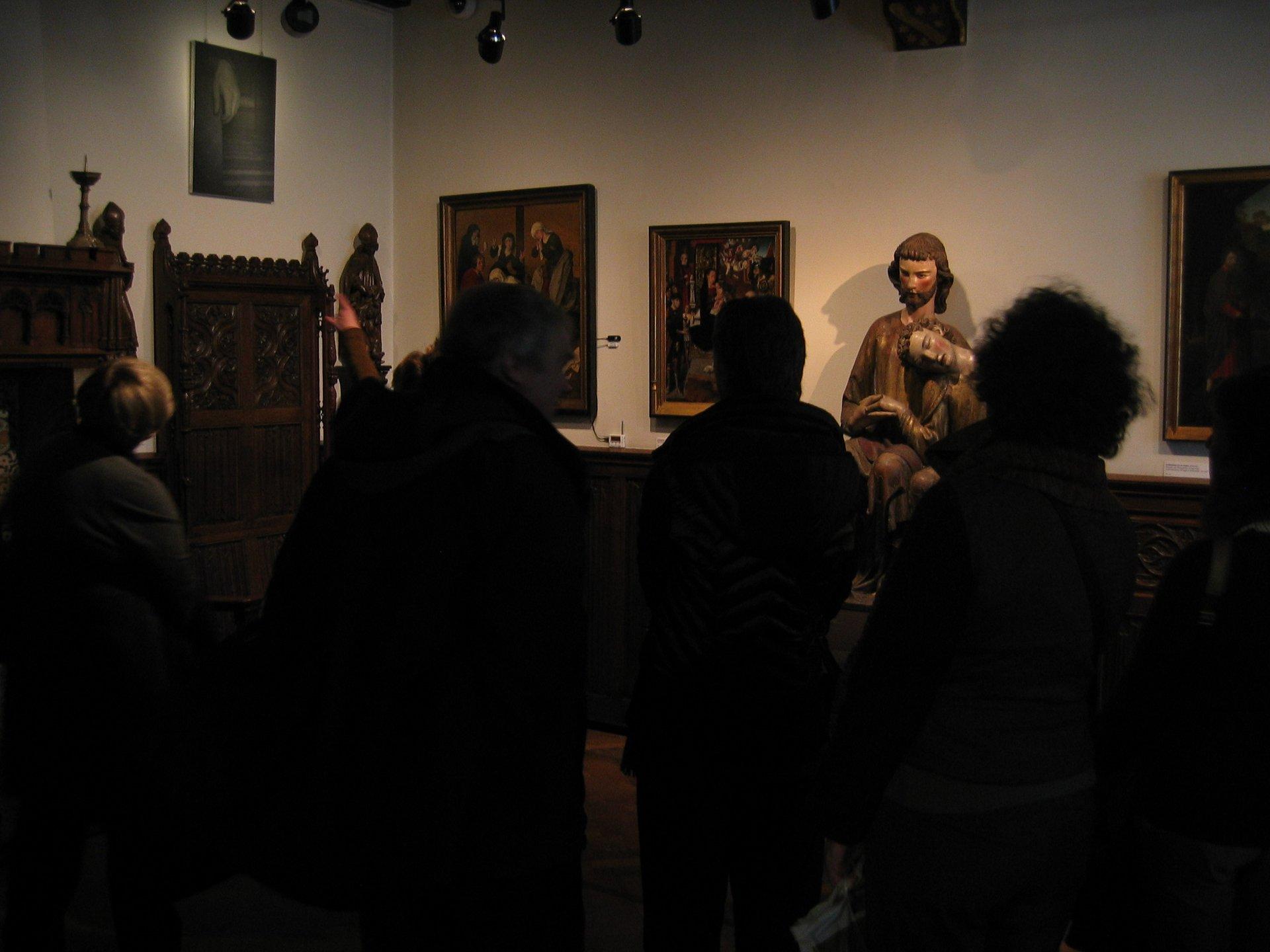 20180222–kunstparcours-ecce-homo–foto-Roland-Liegeois–002