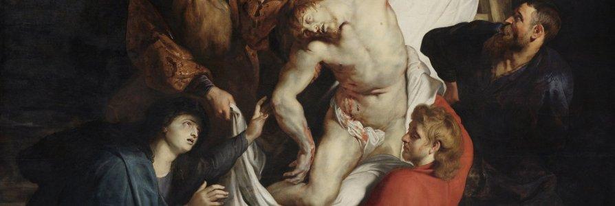 Nieuwe inventaris geeft uitsluitsel over welke kunst Frankrijk eind 18e eeuw uit onze streken roofde