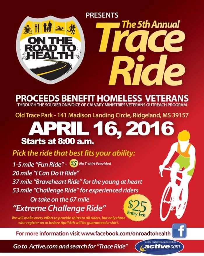 2016-Trace-Ride