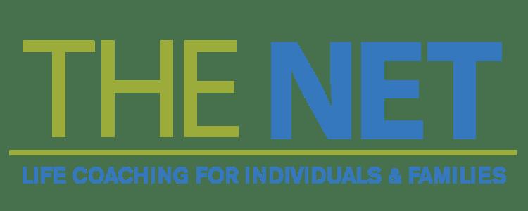 Partnership Spotlight: The Net