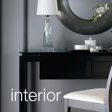 Paint Color Collections From The Voice Of Color