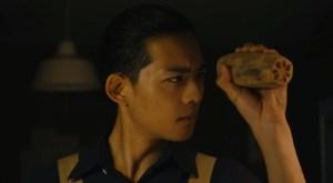 紺田照の合法レシピ ドラマ動画配信/無料視聴【実写1話~最終回】