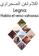 Legna