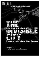 La Ciudad Invisible