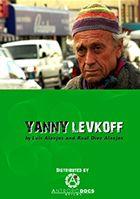 Yanny Levkoff
