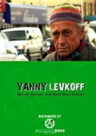 Yanny Levkoff