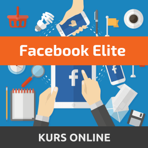 Facebook Elite (71)