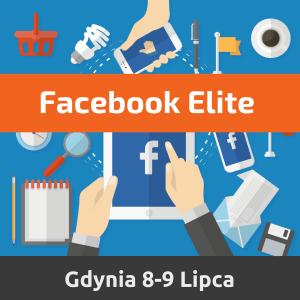 Facebook Elite (67)