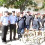 Cariati Famiglie In Bici Bici Per Tutti Youreporter