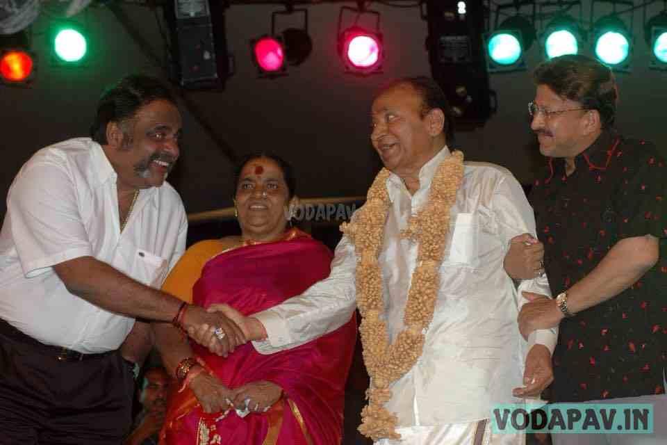 Ambreesh Photos