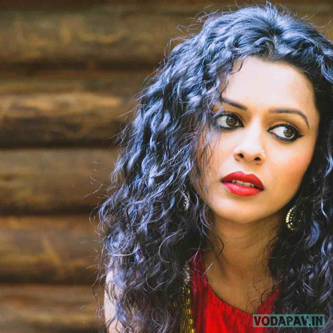 Amurtha Ramamoorthy