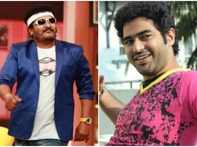 Bigg Boss Kannada Season Finale