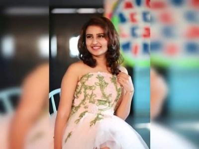 Jayashree Ramaiah