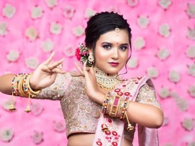 Varsha Kaveri Bio