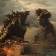 godzilla vs kong full movie download