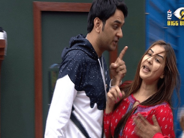 BB 14: From Shilpa Shinde To Aly Goni 7 TV Actors Who Accused Vikas Gupta Of Snatching Their Work!