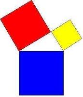 Pitagora-logo