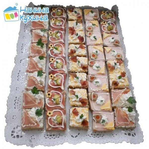 Nanina-kuhinja-kanapei-i-sendvici