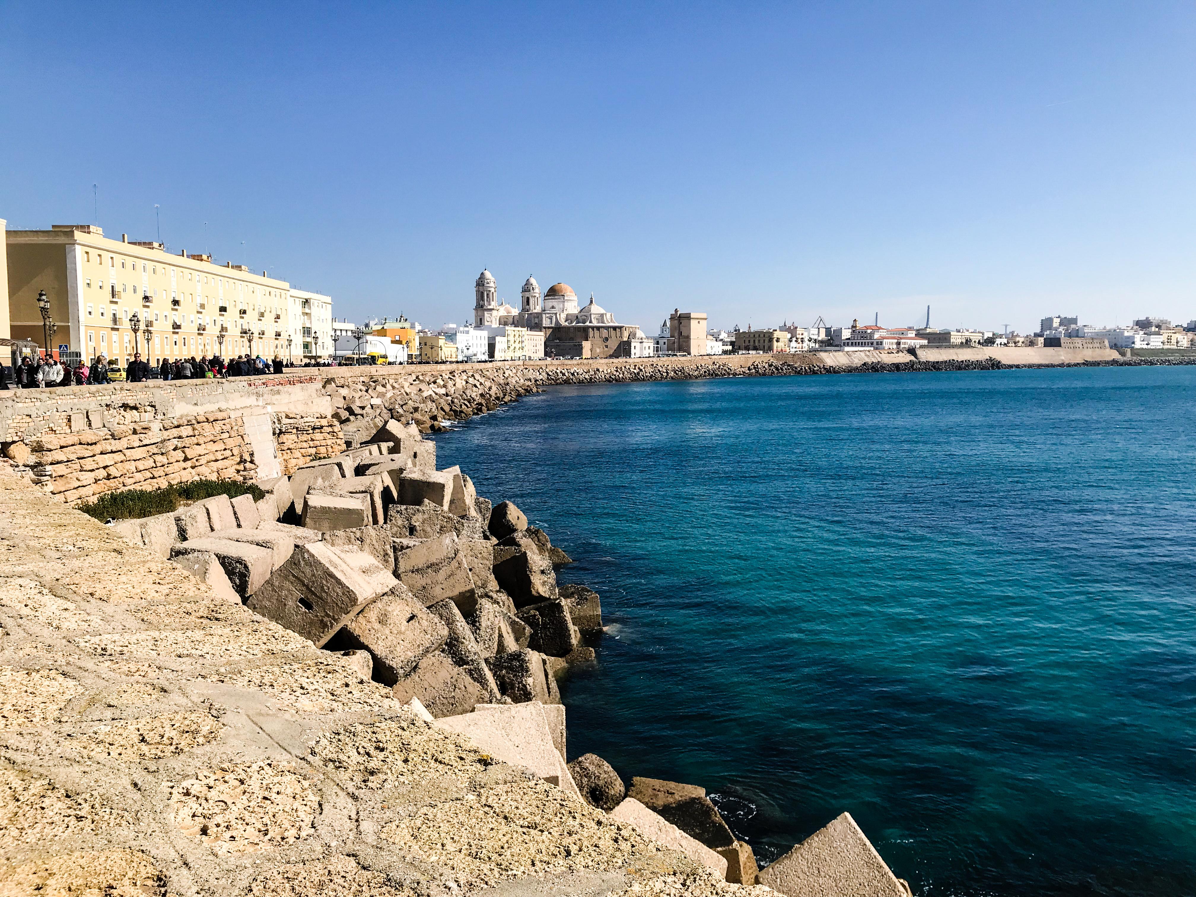 web mjesta za upoznavanje marbella španjolska