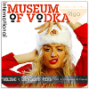 International Museum of Vodka Riga