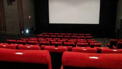 Photo of Styczniowe premiery filmowe w serwisach Chili TV, Netflix, VOD i Cineman VOD