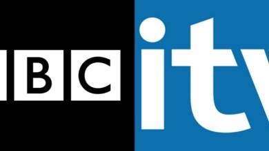 Photo of Brytyjskie stacje telewizyjne z własnym serwisem VOD dla widzów w USA