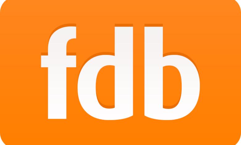 Photo of FDB udostępnia katalogów treści od HBO i Netflix