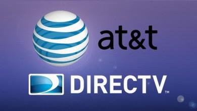 Photo of DirectTV Now po debiucie zyskał 200 tys. abonentów, ale może ich stracić