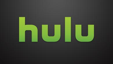 Photo of Hulu rozpoczyna zabawę z wirtualną rzeczywistością
