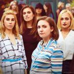 """Premiera finałowego sezonu """"Dziewczyny"""" od 13 lutego na HBO GO"""