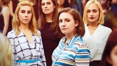 """Photo of Premiera finałowego sezonu """"Dziewczyny"""" od 13 lutego na HBO GO"""