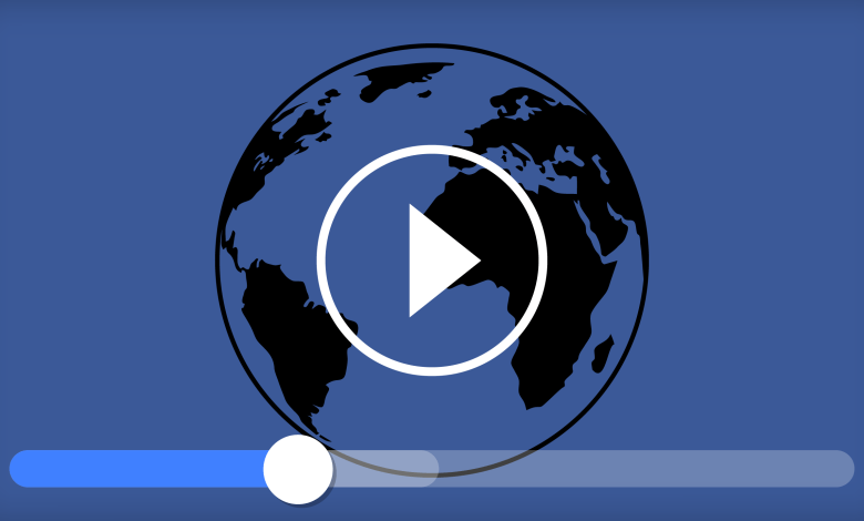 Photo of Facebook chce być bardziej jak YouTube niż Netflix