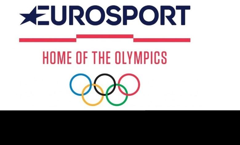 Photo of Discovery inwestuje w Eurosport Player dla widzów Igrzysk Olimpijskich