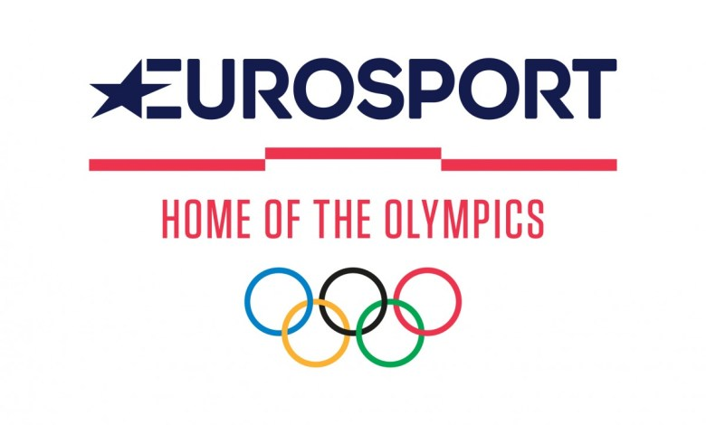 Photo of Eurosport Player w ofercie operatorów telekomunikacyjnych?
