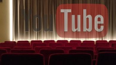 filmy online za darmo