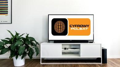 Photo of Cyfrowy Polsat VOD: Przełęcz ocalonych, Iluzja 2 i wiele innych hitów