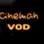 """Nagrodzona 2 Oscarami """"Przełęcz ocalonych"""" w marcu na Cineman VOD"""