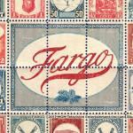ShowMax: Premierowe odcinki Fargo równolegle z USA